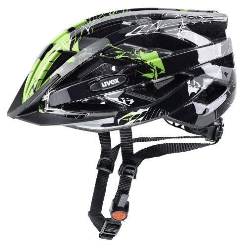 Uvex Helme (Rad) »i-vo c«