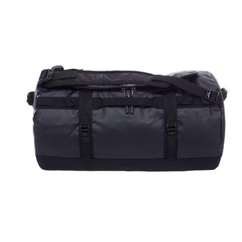 The North Face Rucksäcke / Taschen »Base Camp Duffel S«
