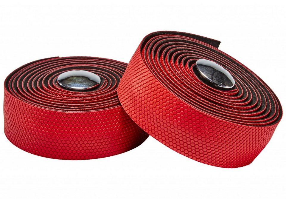 Red Cycling Products Lenkerband »Racetape«