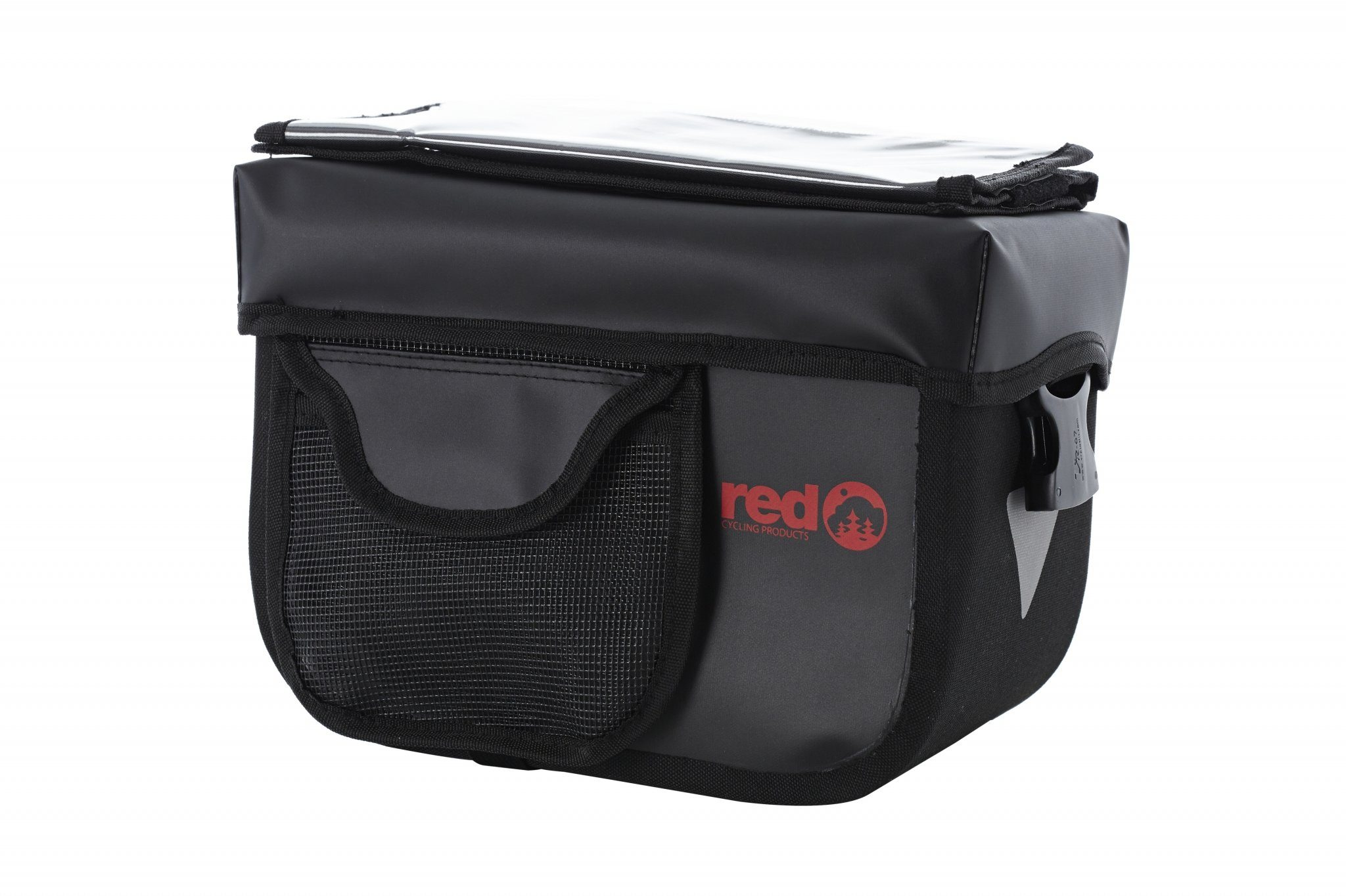 Red Cycling Products Fahrradtasche »Front Loader III«