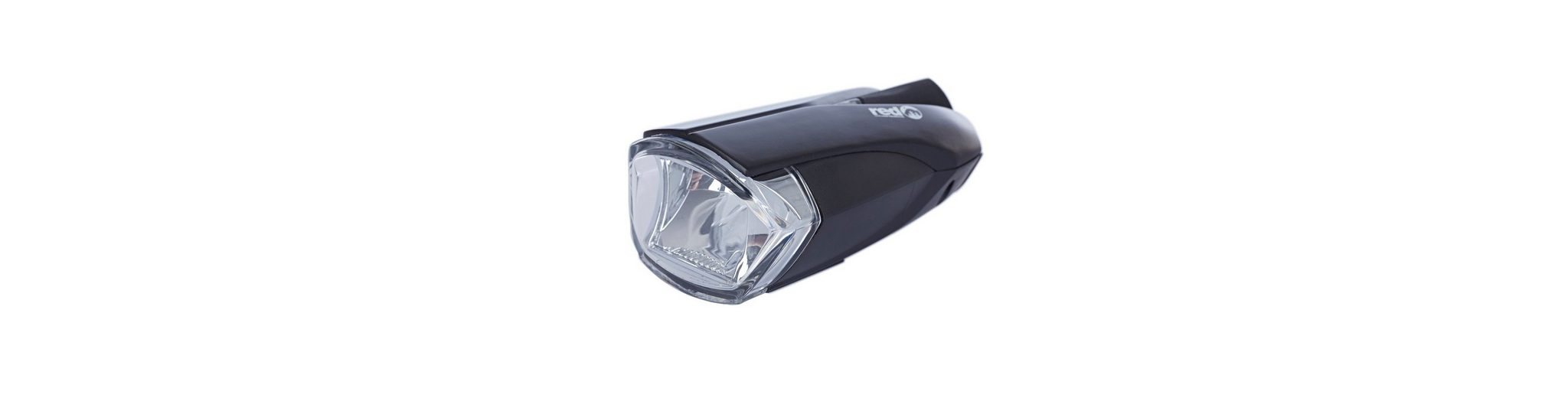 Red Cycling Products Fahrradbeleuchtung »Power LED Front Scheinwerfer«