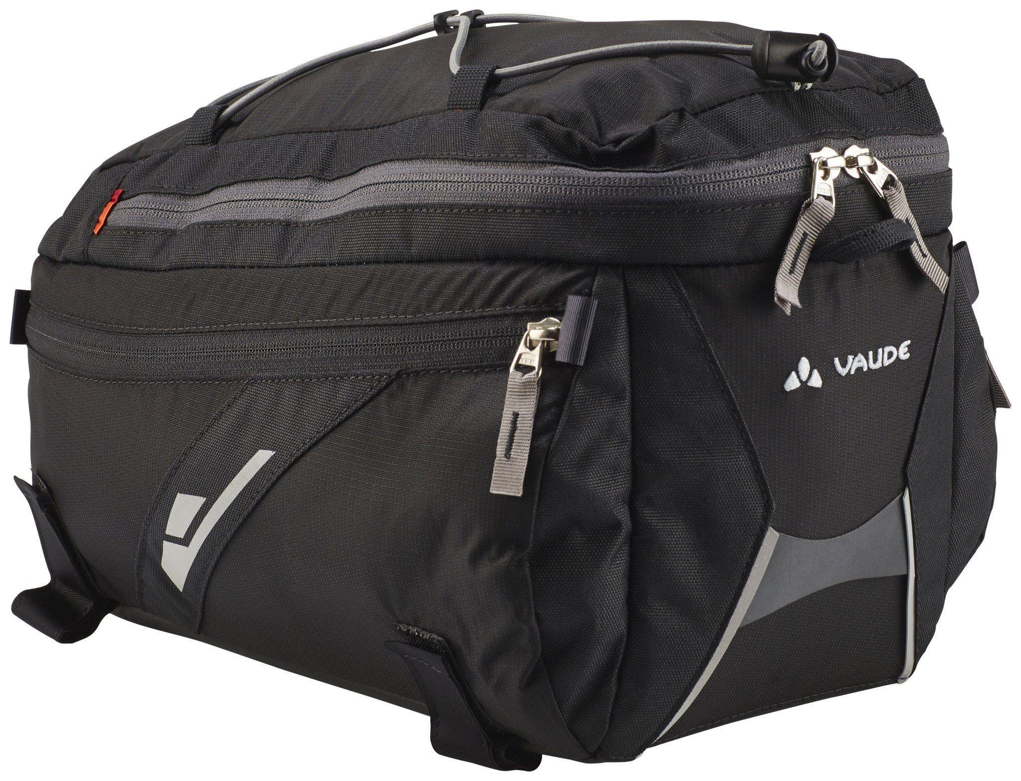 VAUDE Gepäckträgertasche »Silkroad M«