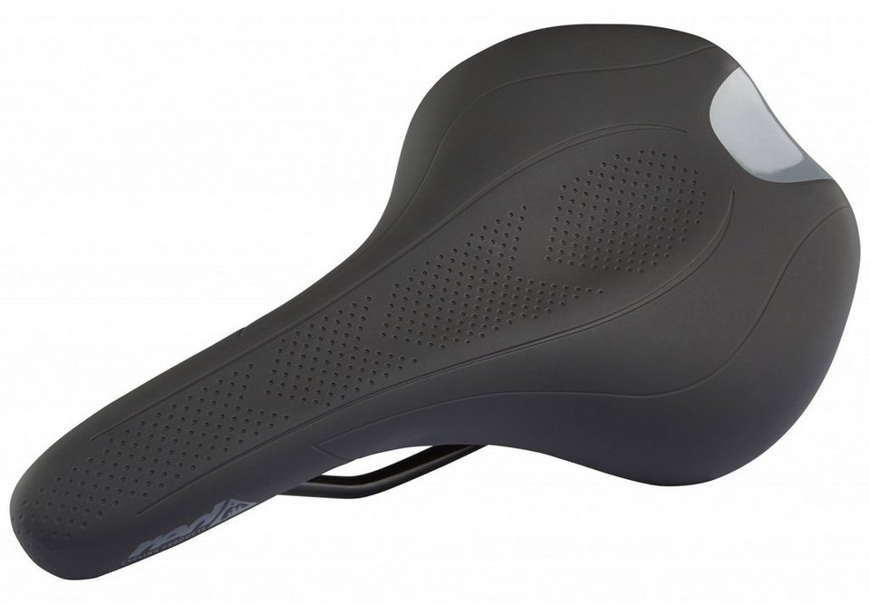 Red Cycling Products Fahrradsattel »Sports Touring Saddle«