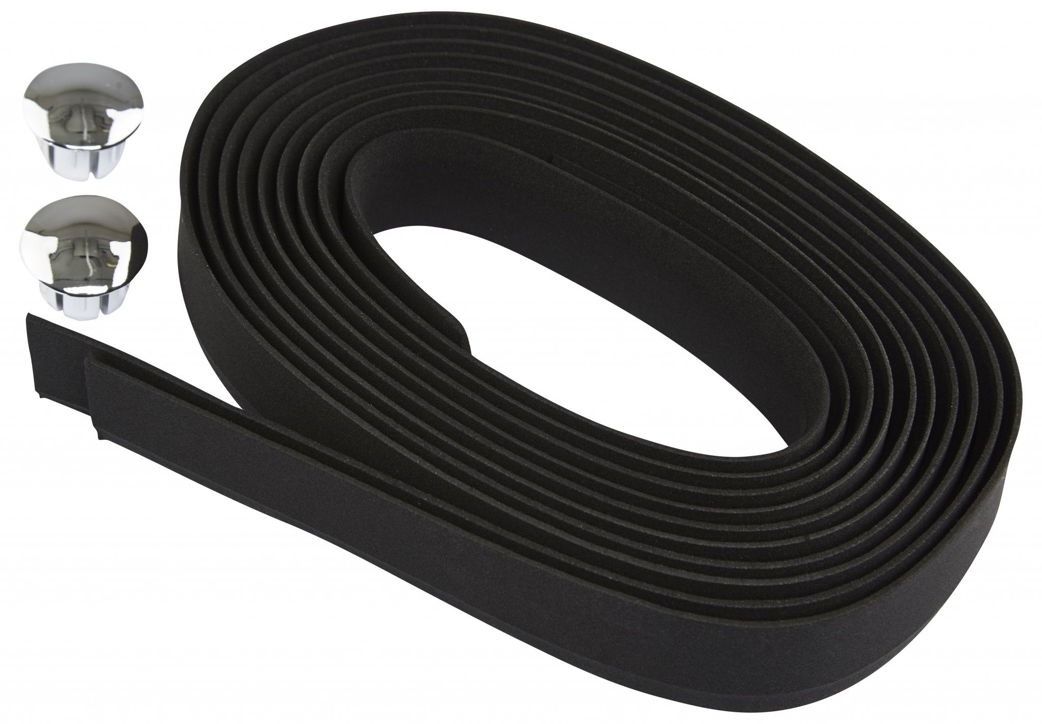 Red Cycling Products Lenkerband »Red Cycling Products Racetape Silicon«