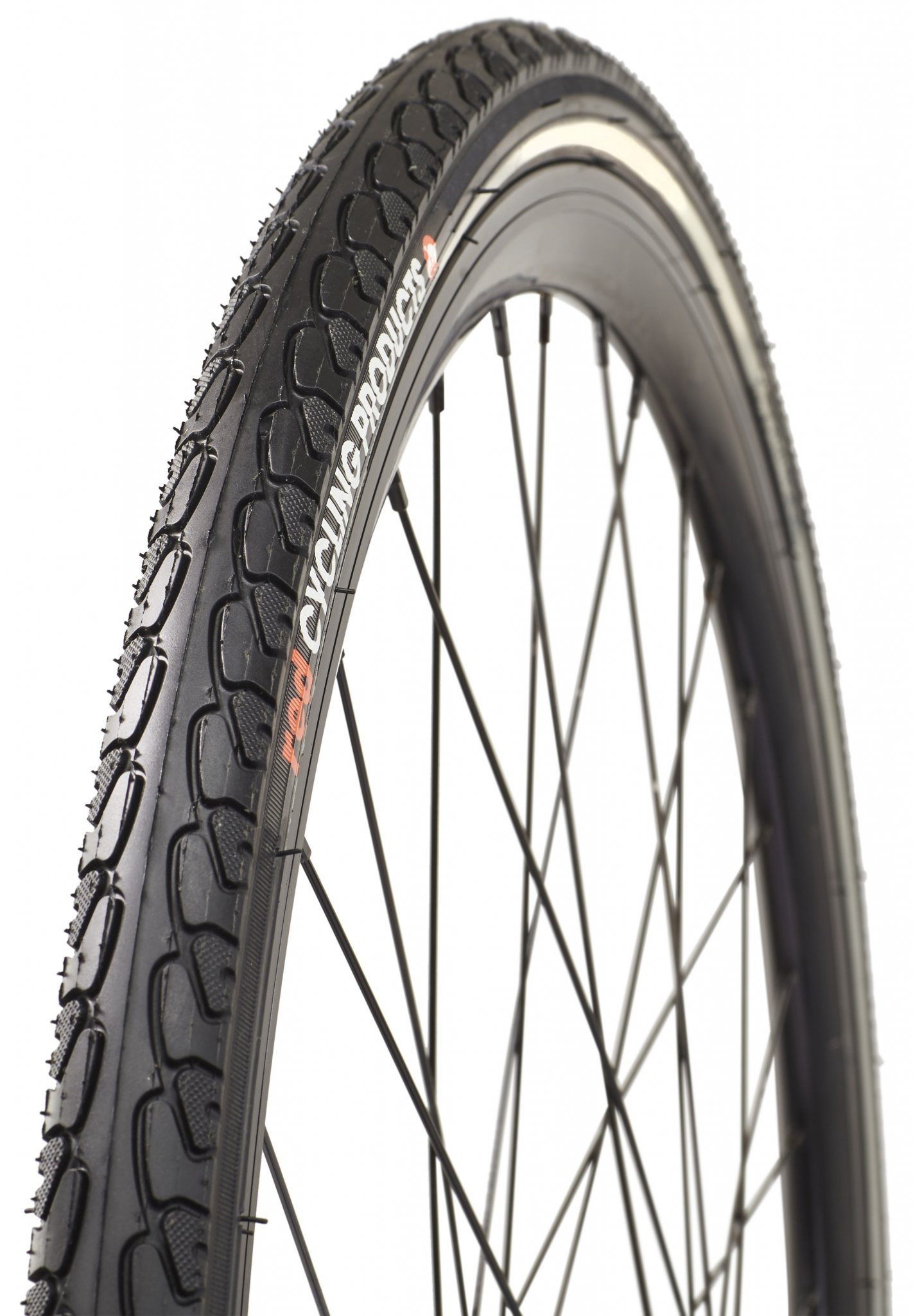 Red Cycling Products Fahrradreifen »700 x 35c / 37-622«