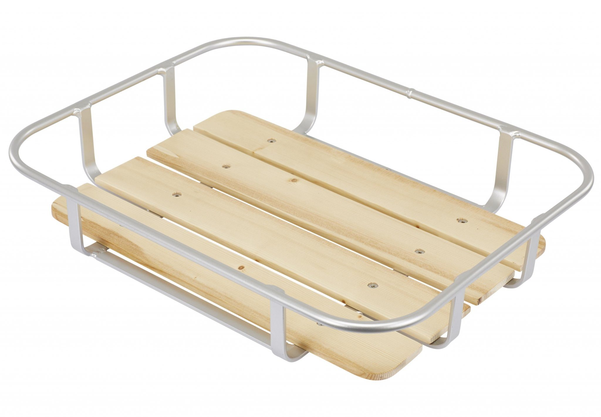 Red Cycling Products Fahrradkorb »Front Tray«