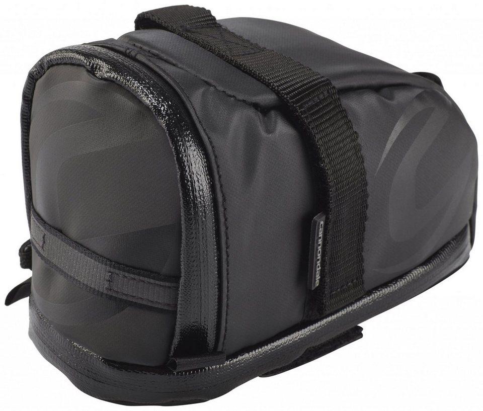 Cannondale Gepäckträgertasche »Speedster 2 Seat Bag L«