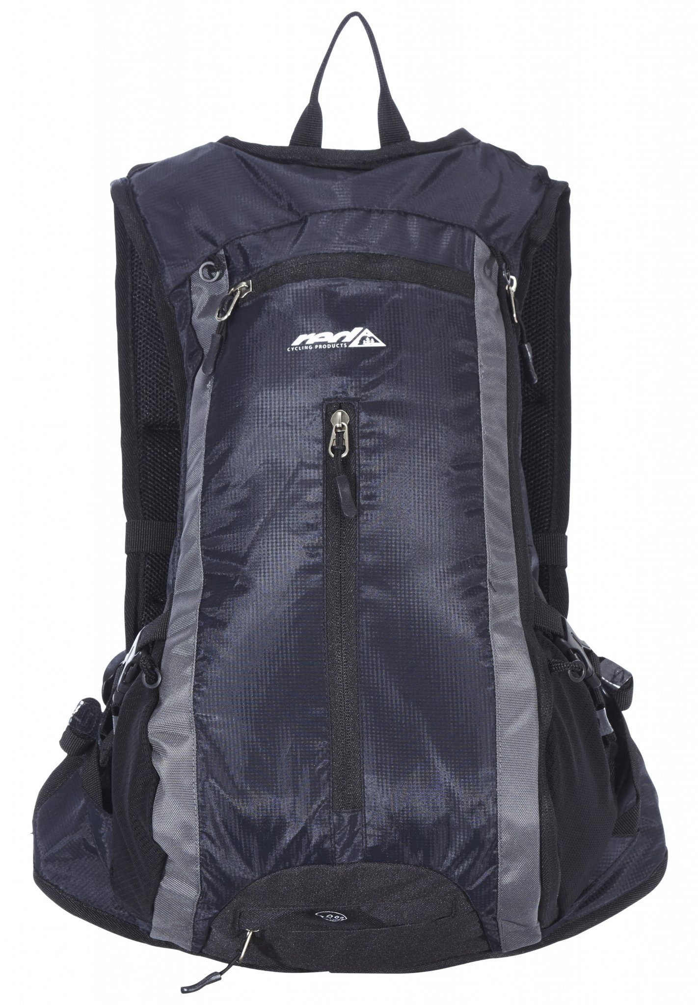 Red Cycling Products Rucksack »Urban BP 10 L Rucksack«