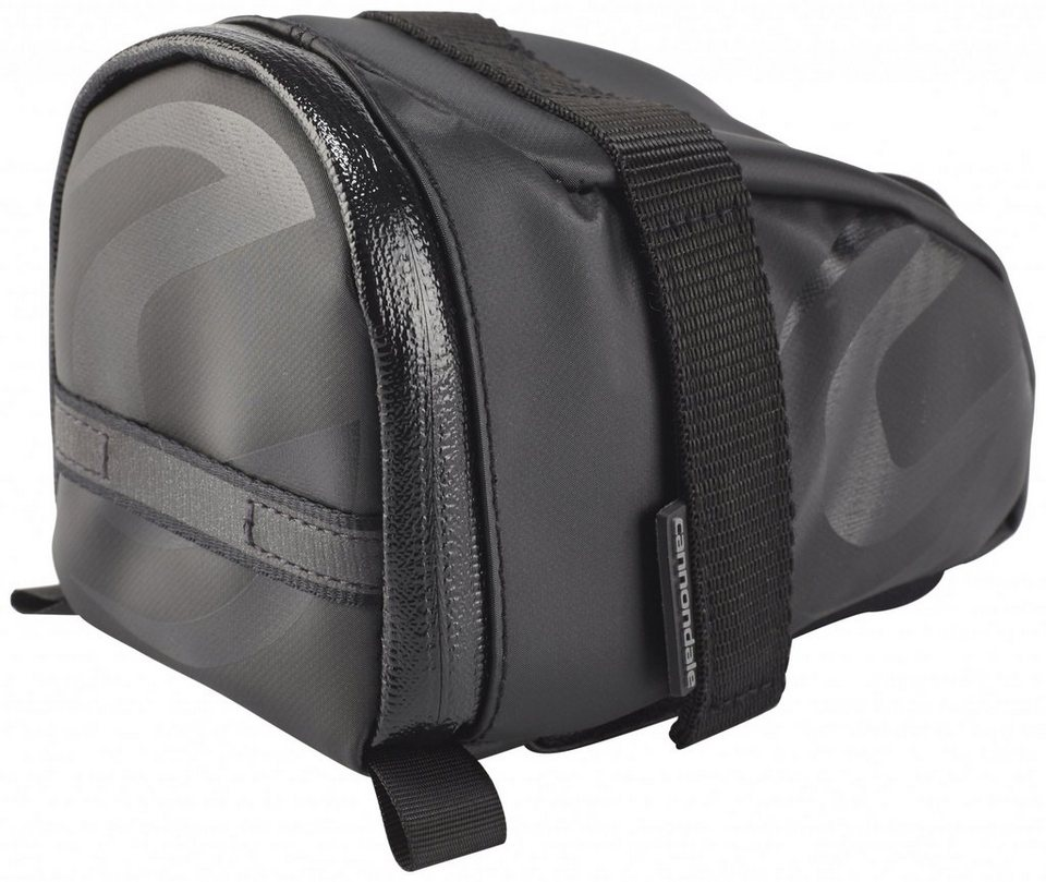 Cannondale Gepäckträgertasche »Speedster 2 Seat Bag M«