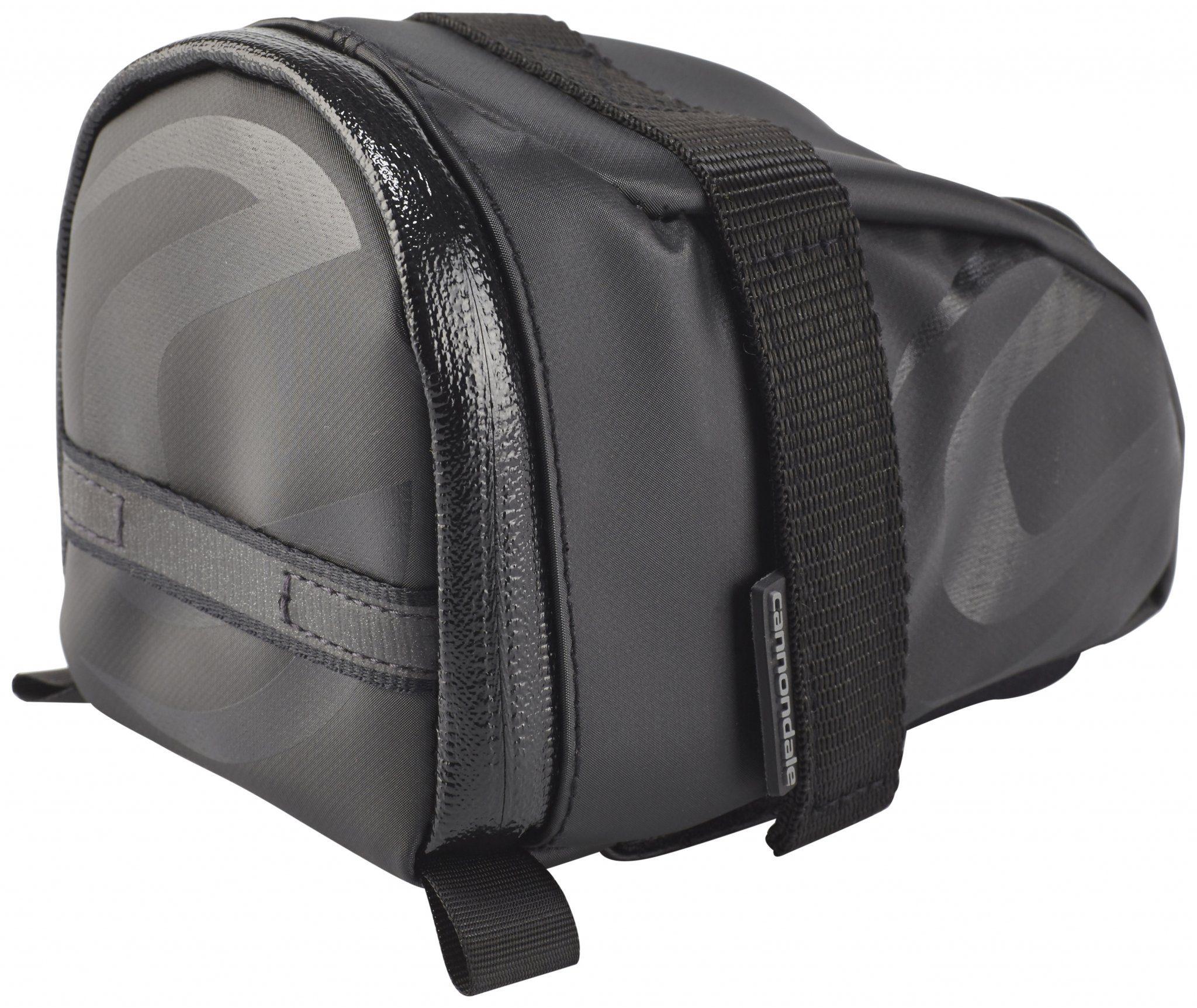 Cannondale Fahrradtasche »Speedster 2 Seat Bag M«