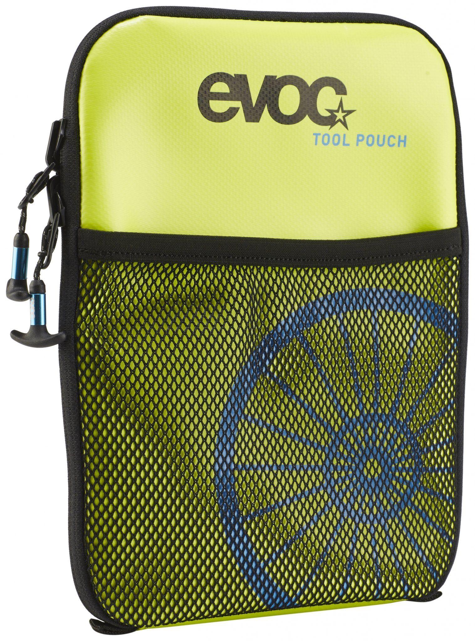 Evoc Fahrradtasche »Toul Pouch Werkzeugtasche«