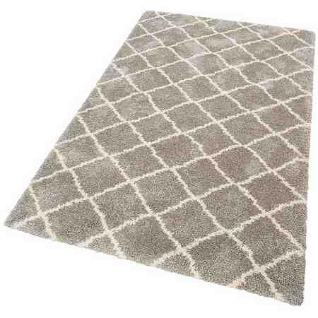 Teppiche: Hochflor-Teppiche