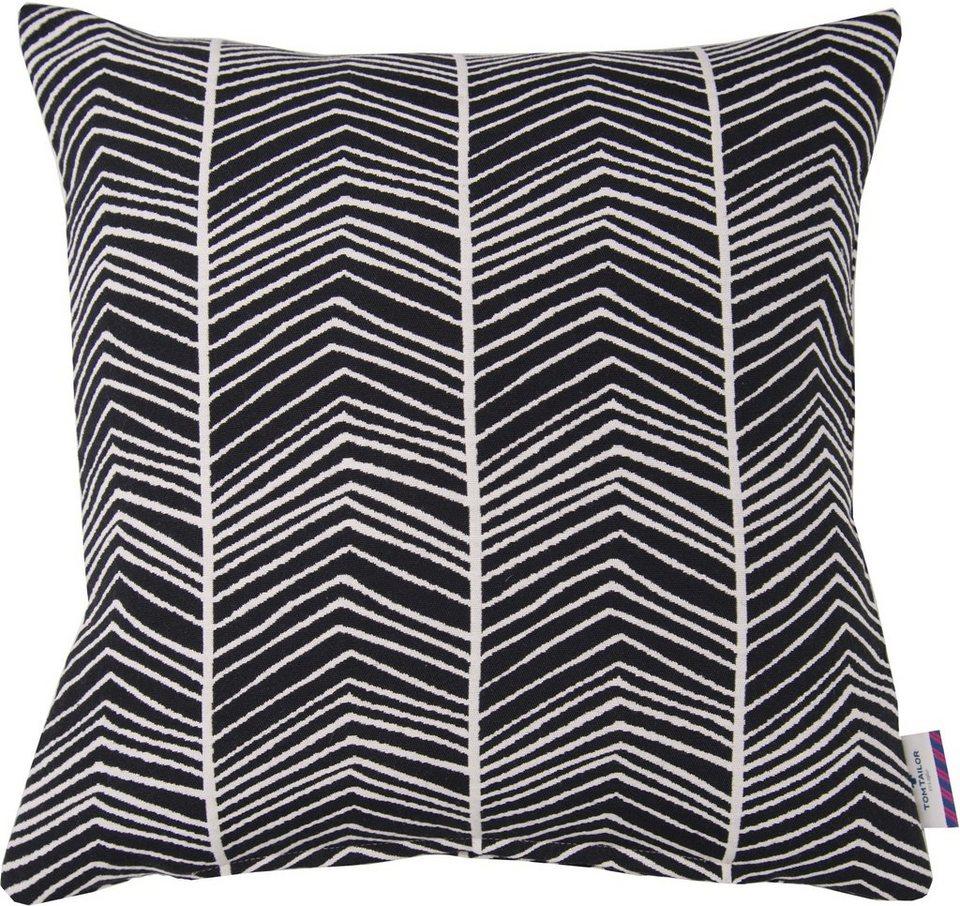 kissenh llen tom tailor sporatic 1 st ck otto. Black Bedroom Furniture Sets. Home Design Ideas