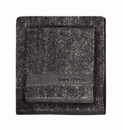 Marc O Polo Home Online Kaufen Otto