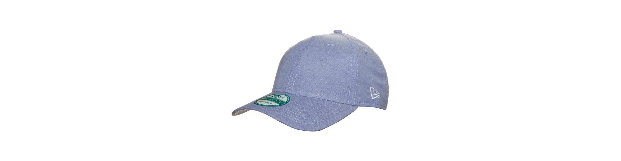 New Era 9FORTY Strapback Cap