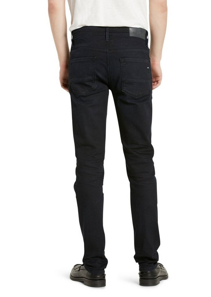 Marc O'Polo Jeans in 030 black overdye