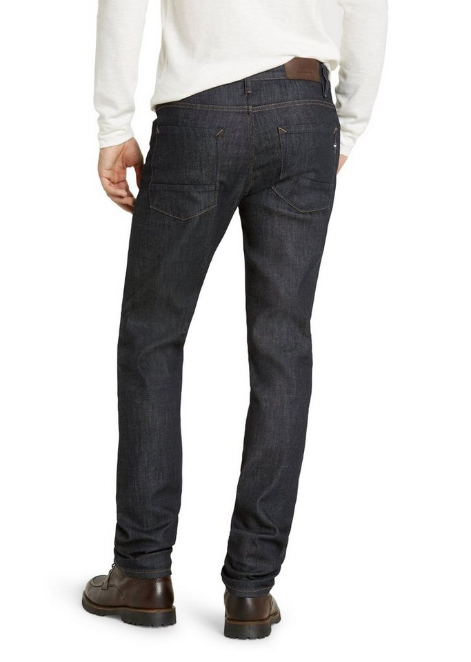 Marc O'Polo Jeans in 088 rinse wash denim