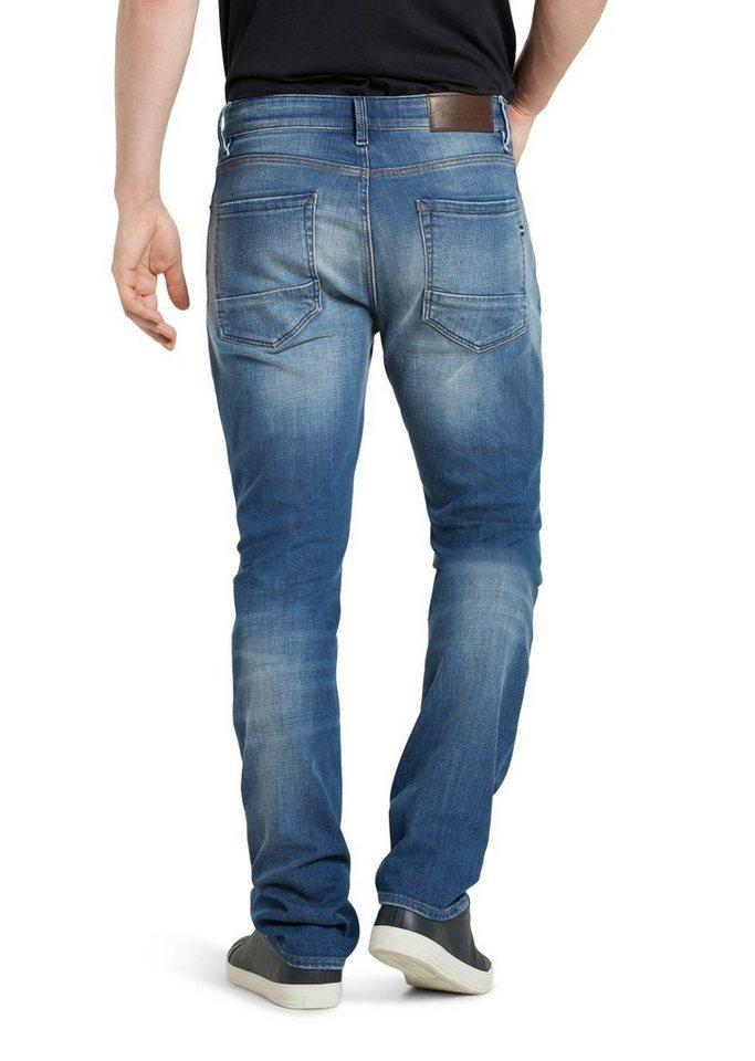 Marc O'Polo Jeans in 037 dark indigo blue