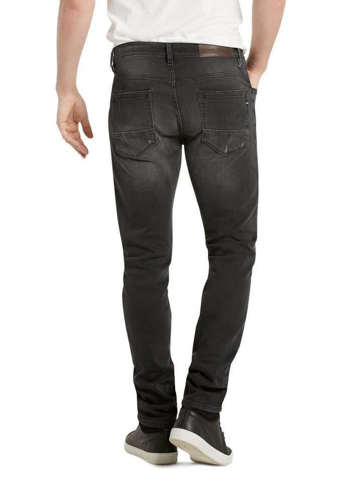 Marc O'Polo Jeans in 039 carbon grey