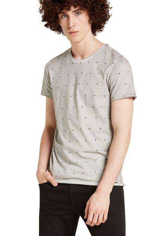 Marc O'Polo DENIM Shirt in C54 combo