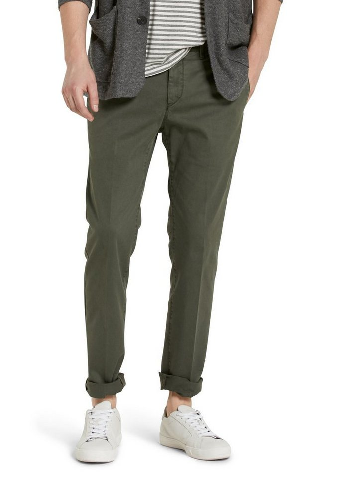Marc O'Polo Hose in 492 olive