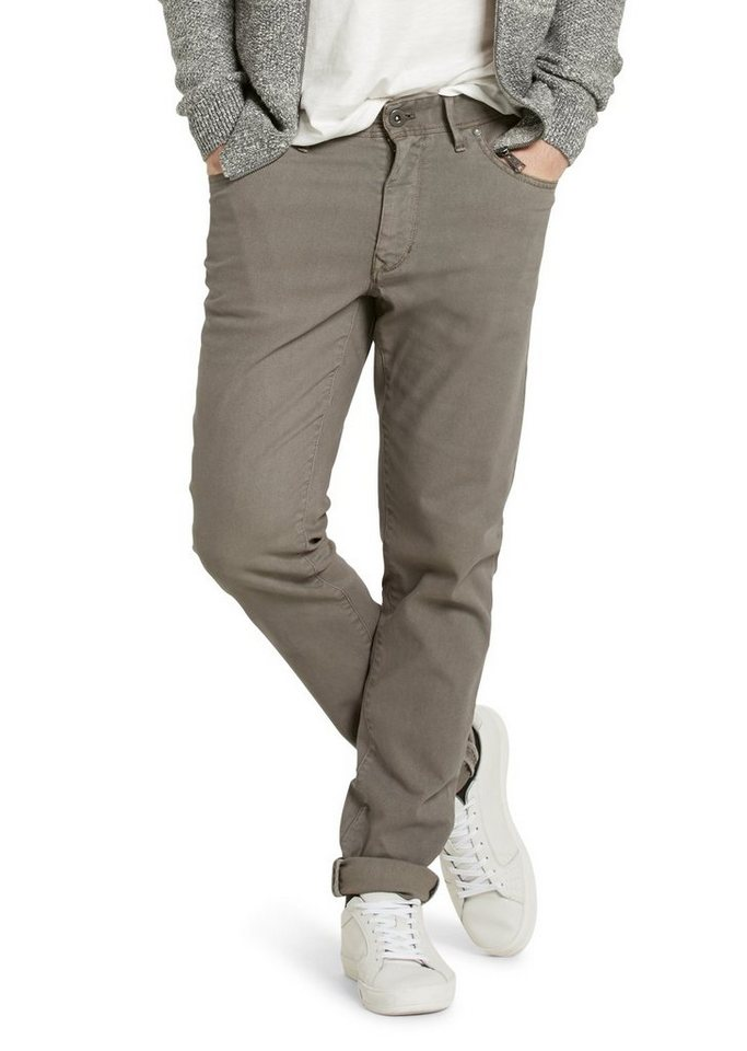 Marc O'Polo Hose in 199 winter sand
