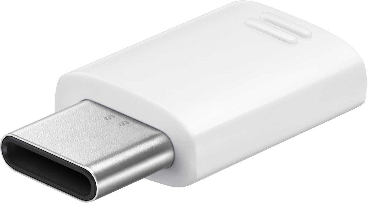 Samsung Zubehör »USB-C auf Micro USB Adapter, EE-GN930«