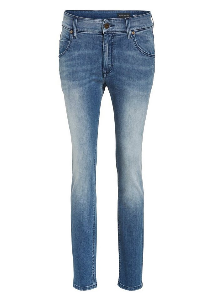 Marc O'Polo Jeans in 071 newstar wash