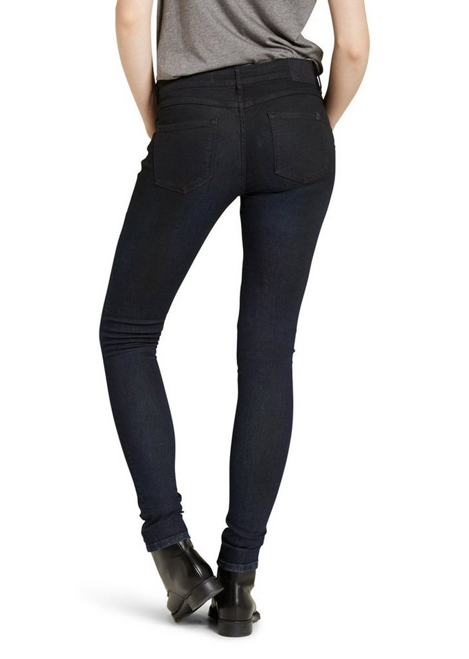 Marc O'Polo DENIM Jeans in P63 combo