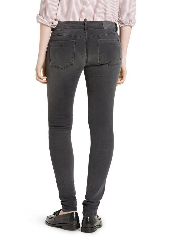 Marc O'Polo Jeans in 072 soho wash
