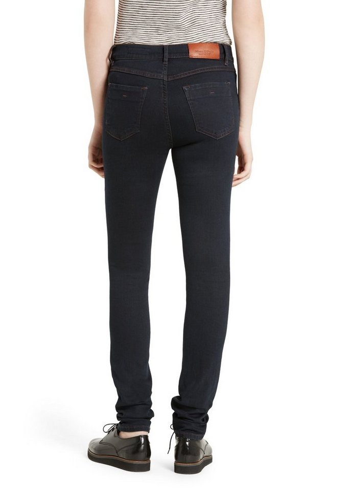 Marc O'Polo Jeans in 050 motor scooter wash