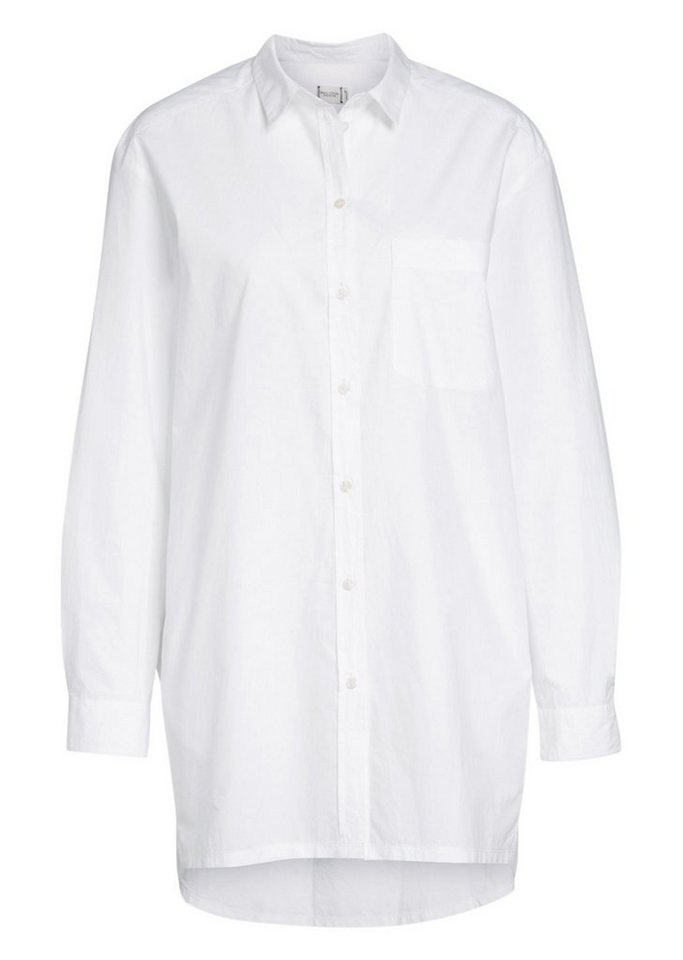 Marc O'Polo DENIM Shirt in 100 white