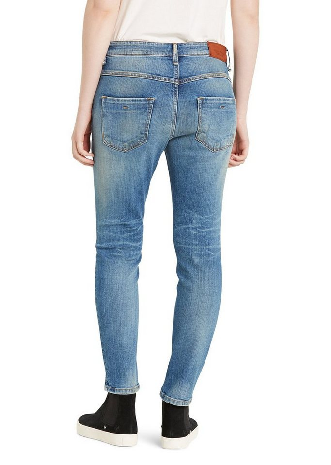 Marc O'Polo Jeans in 075 organic flavour wash