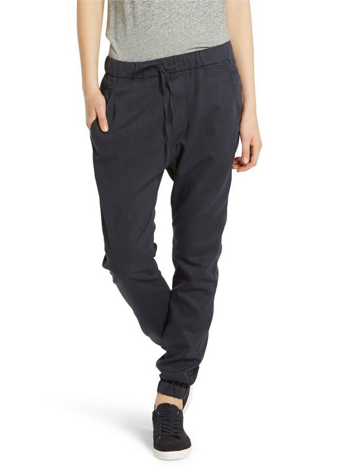 Marc O'Polo Hose in 876 stormy sea