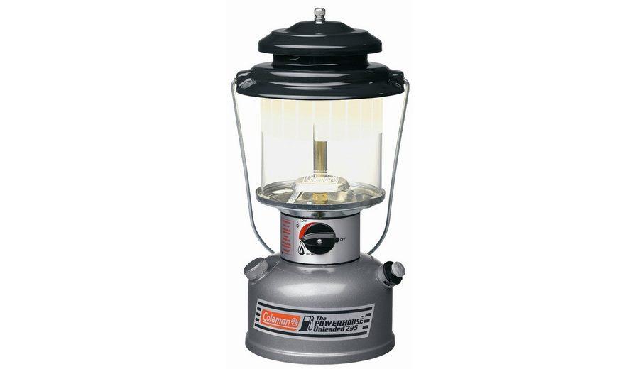 Coleman Camping-Beleuchtung »Powerhouse Lantern«