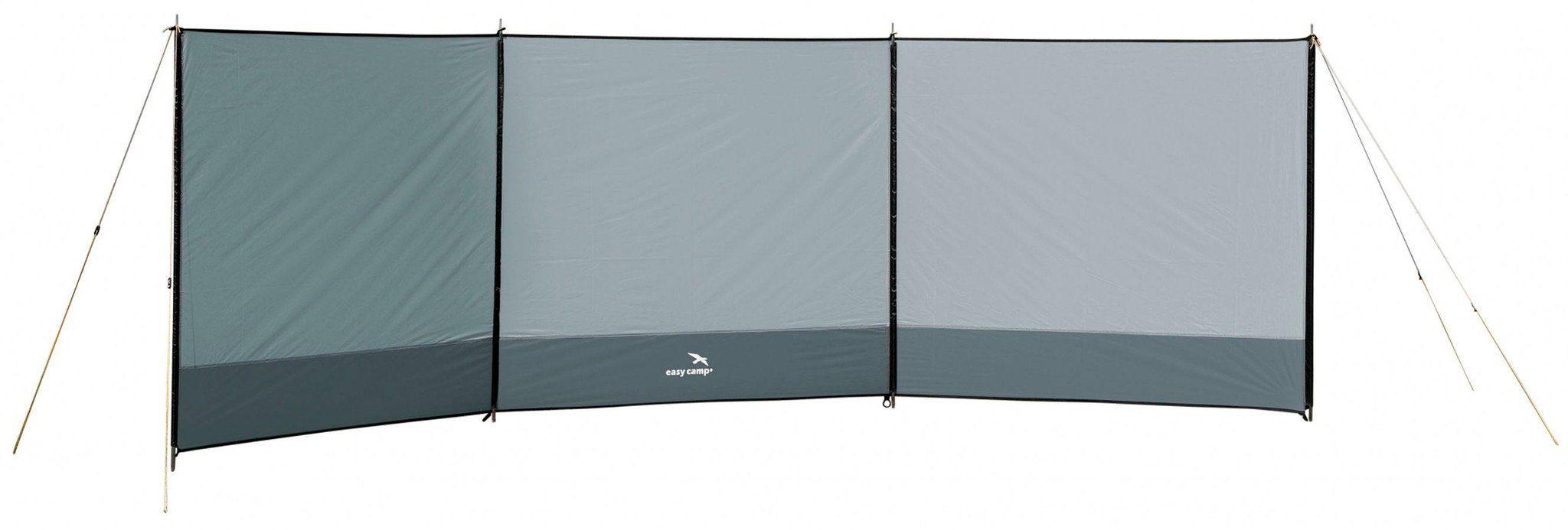 Easy Camp Zelt »Windscreen«