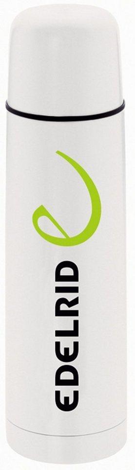 Edelrid Trinkflasche »Vacuum Bottle 750ml«