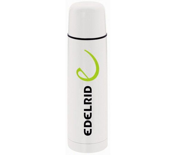 Edelrid Trinkflasche »Vacuum Bottle 1000ml«