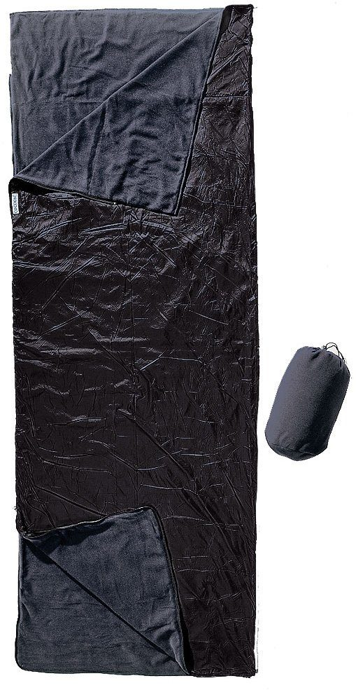 Cocoon Schlafsack »Outdoor Blanket/Sleeping Bag«