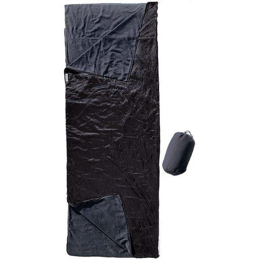 Cocoon Schlafsack »Outdoor Blanket/Sleeping Bag«