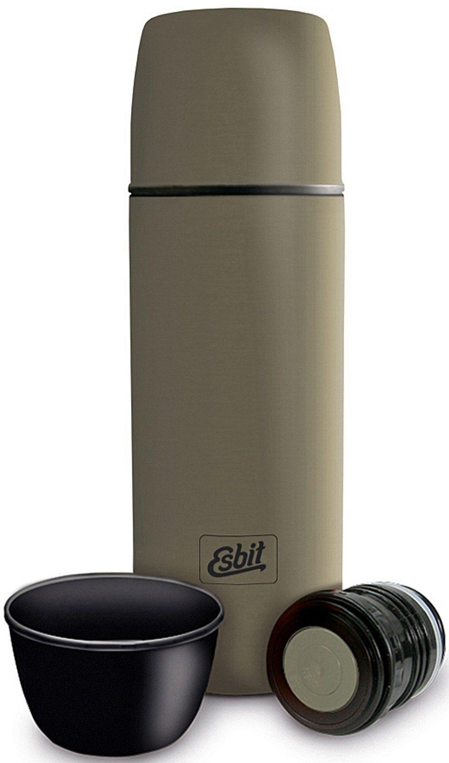 Esbit Trinkflasche »Thermoflasche 1000ml«