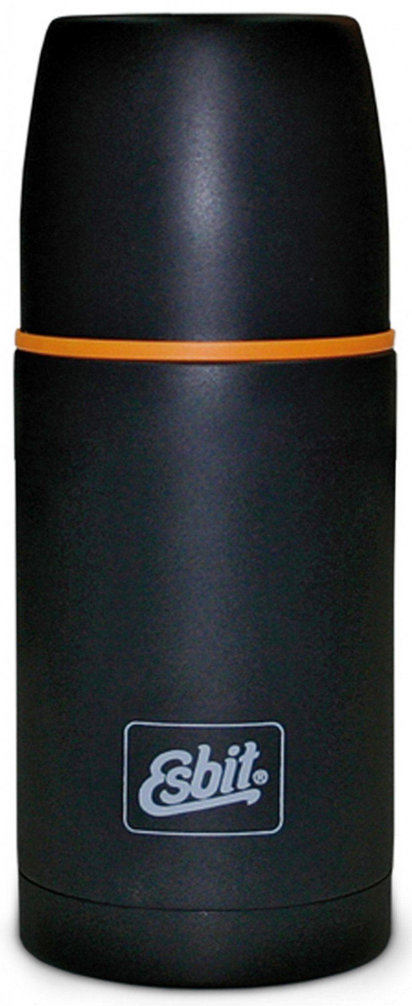 Esbit Trinkflasche »Thermoflasche 350ml«