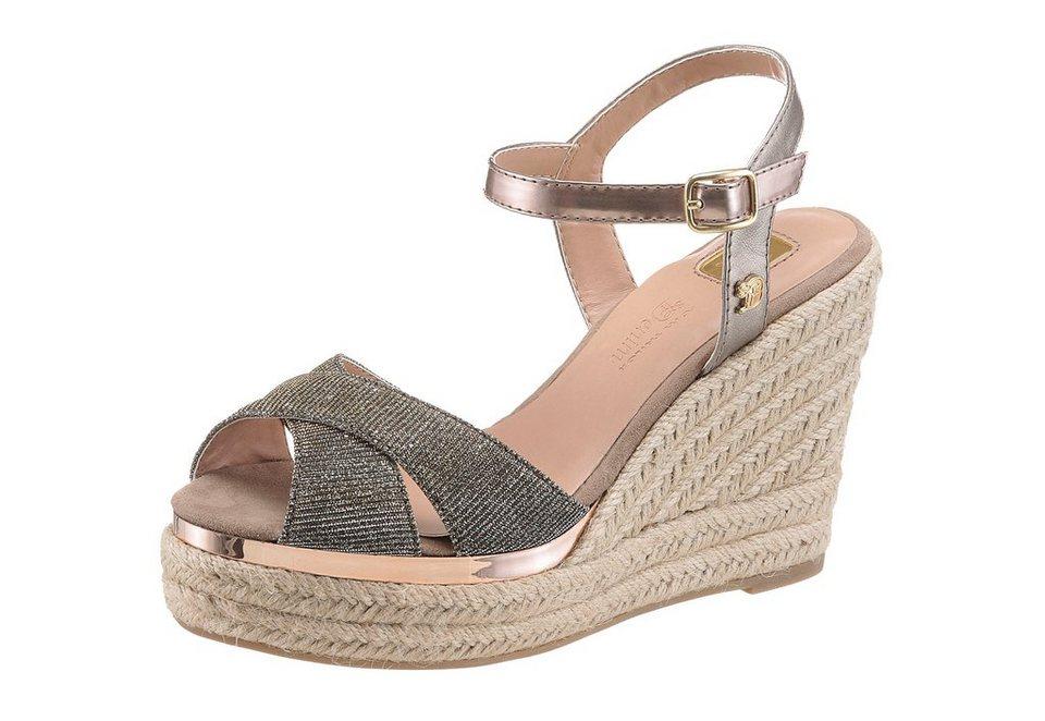 e5b2ead984b1eb High Heels online kaufen » Hohe Schuhe