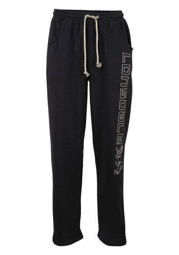 Lonsdale Jogginghose Jogging Pants STONEFIELD