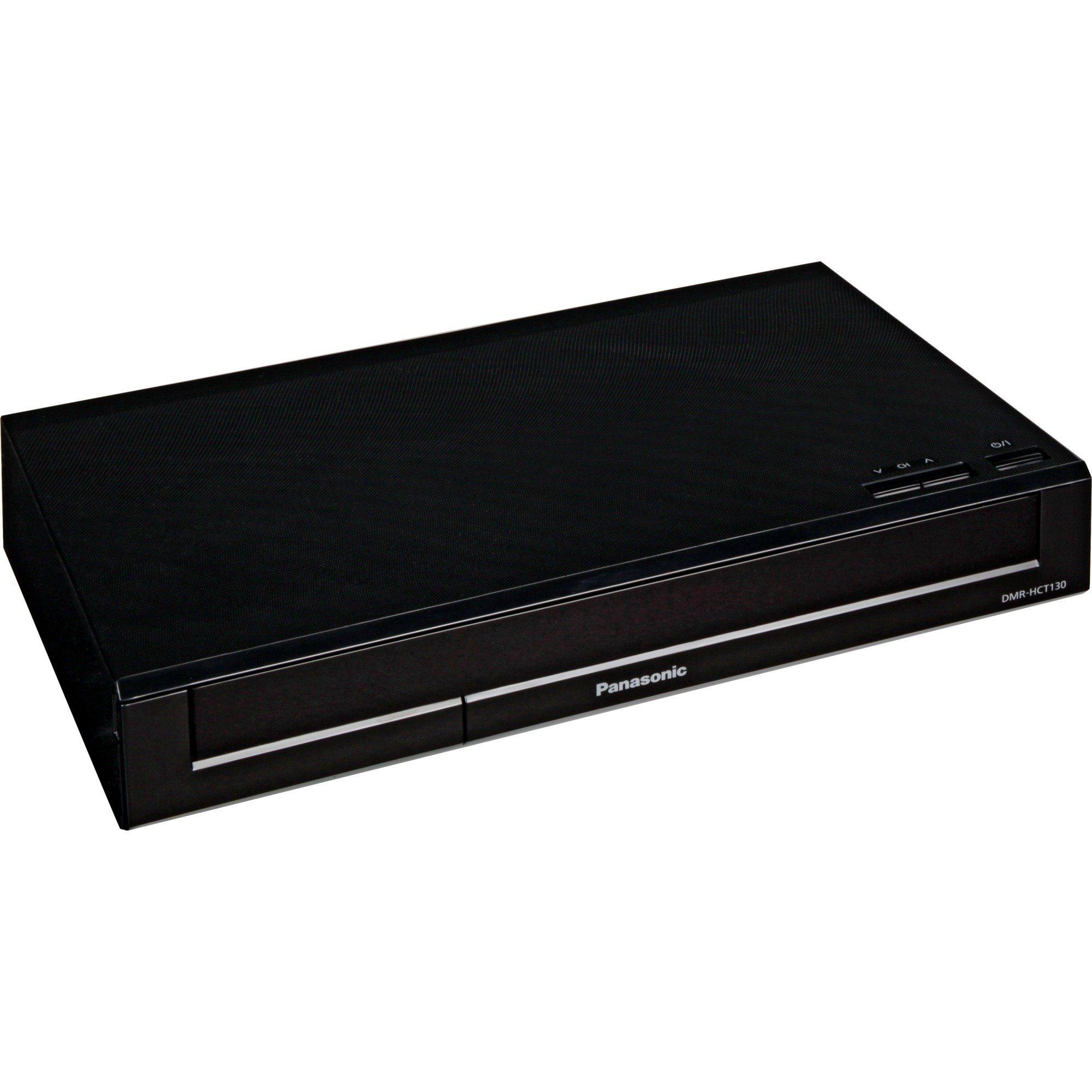 Panasonic Kabel-Receiver »DMR-HCT130 500 GB«