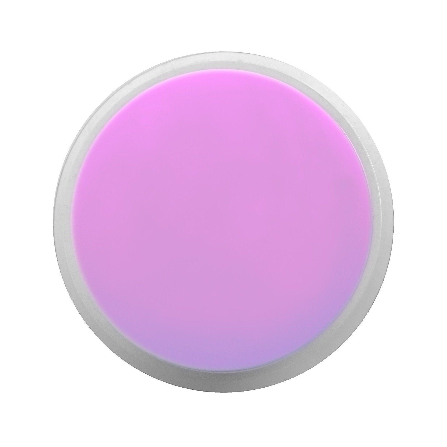 H + H babyruf Nachtlicht NL 52, rosa