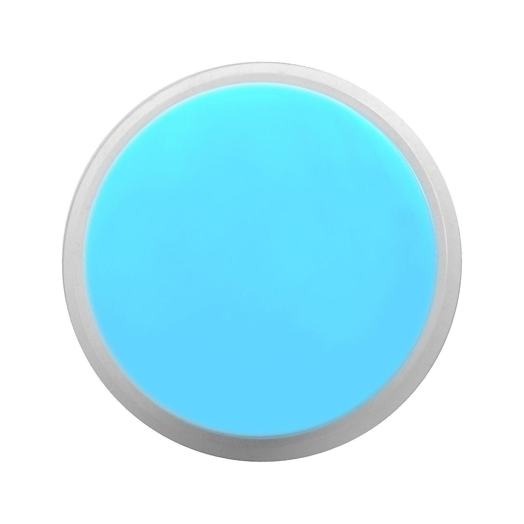 H + H babyruf Nachtlicht NL 51, blau