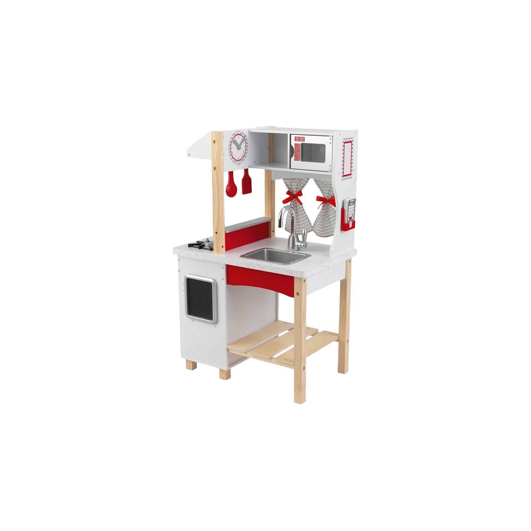 KidKraft Moderne Island Spielküche