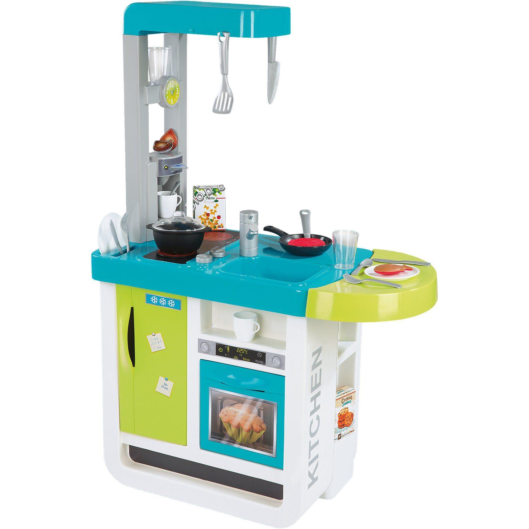 Smoby Spielküche