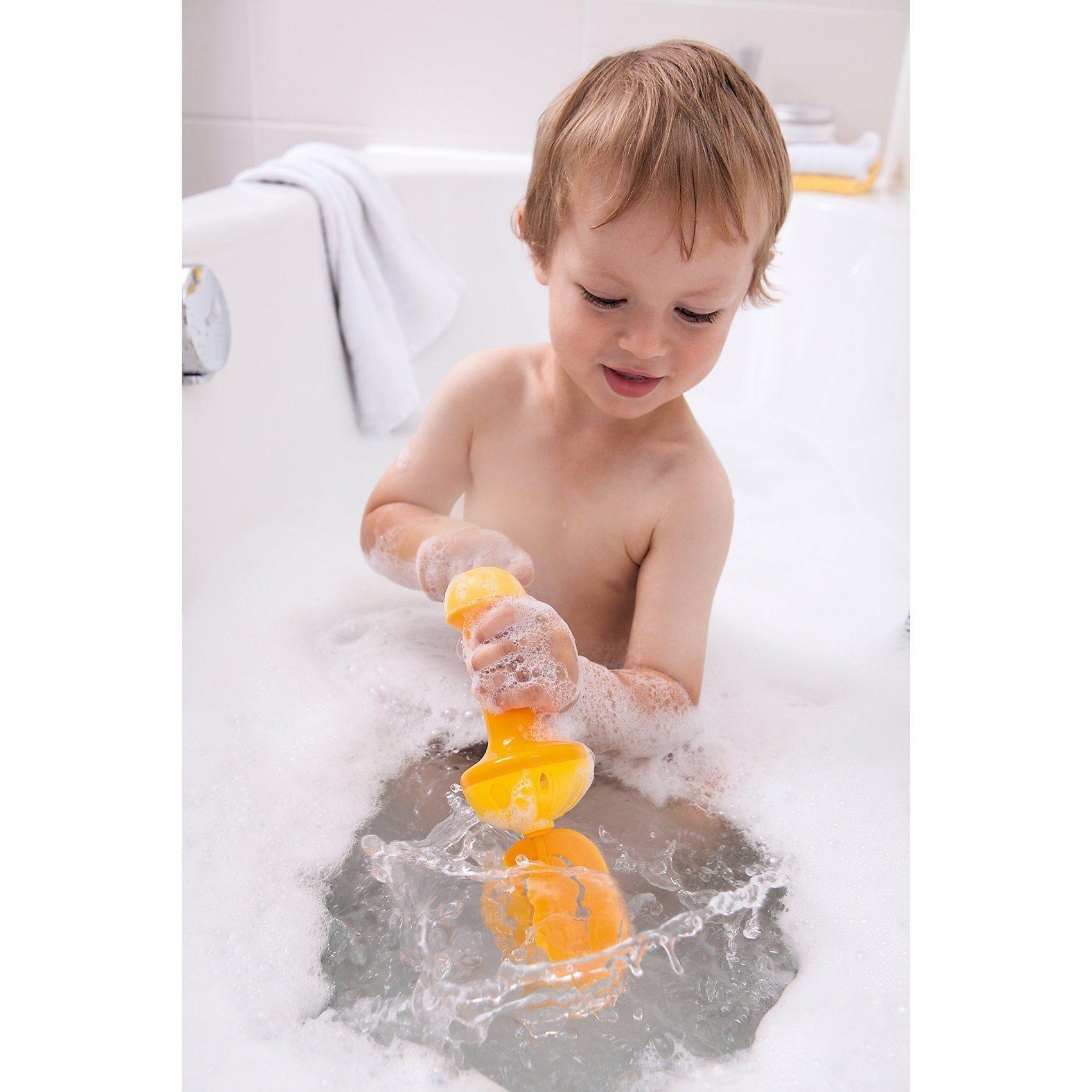 Haba Badespielzeug Schaumschläger
